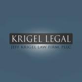 Krigel Legal