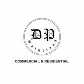 DP Door Solutions