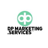 DP Marketing Services