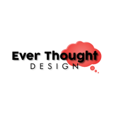 Ever thought Design