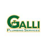Galli Plumbing Services