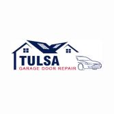 Tulsa Garage Door Repair