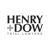 Henry + Dow