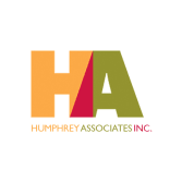 Humphrey Associates, Inc.