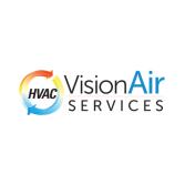Vision Air Services