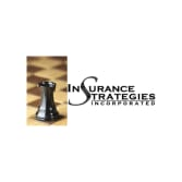 Insurance Strategies, Inc.