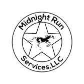 Midnight Run Services, LLC