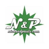 Nick & Paul's