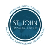 St. John Bookkeeping and Tax