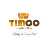 TimCo Construction