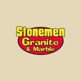 Stonemen Granite & Marble