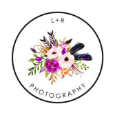 L+R Photography