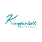 Kuykendall Dermatology
