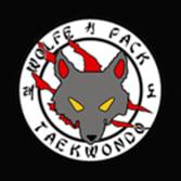 Wolfe Pack Taekwondo