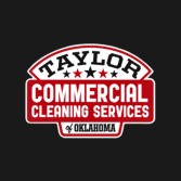 Taylor Commercial Cleaning Services of Oklahoma