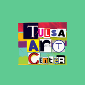 Tulsa Art Center