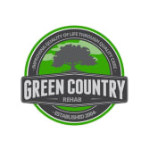 Green Country Rehabilitation