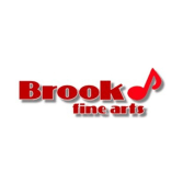 Brook Fine Arts