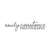 Emily Constance Photography