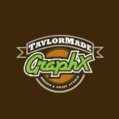 TaylorMade GraphX Design & Print Studio