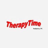 Therapy Time Pediatrics, PC