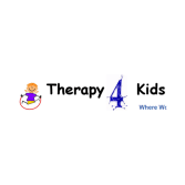 Therapy 4 Kids