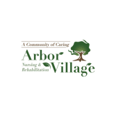 Arbor Village Nursing and Rehabilitation