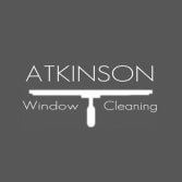 Atkinson Window Cleaning
