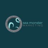 Sea Monster Marketing