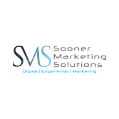 Sooner Marketing Solutions