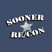 Sooner Recon