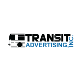 Transit Advertising, Inc.