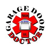 Tulsa Garage Door Doctor LLC