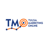 Tulsa Marketing Online
