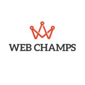 Web Champs