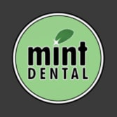 Mint Dental Tulsa