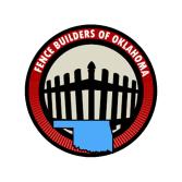Fence Builders of Oklahoma, LLC