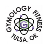 Gymology Fitness