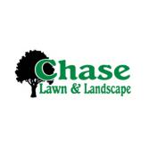 Chase Lawn & Landscape