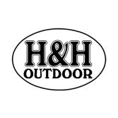 H&H Outdoor