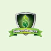 SuperScape