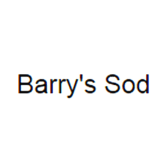 Barry's Sod