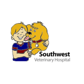 Southwest Veterinary Hospital