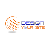 Design Your Site