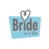 Bride in a Box™