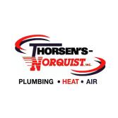 Thorsen's-Norquist, Inc