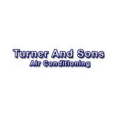 Turner and Sons Air Conditioning