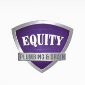 Equity Plumbing & Drain