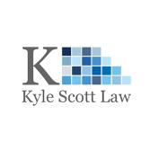 Kyle Scott Law