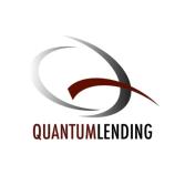Quantum Lending Corp